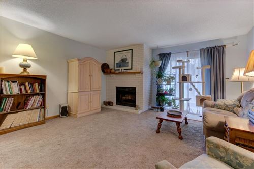 Photo of 1983 Gold Trail #A, Eagan, MN 55122 (MLS # 5334689)
