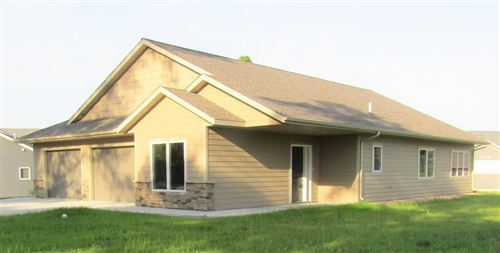 Photo of 850 1st Street, Dawson, MN 56232 (MLS # 5608689)
