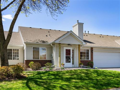 Photo of 8710 Baxter Way, Inver Grove Heights, MN 55076 (MLS # 5746689)