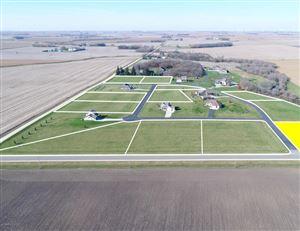 Photo of TBD 070450010 N, Grand Meadow, MN 55936 (MLS # 5031690)