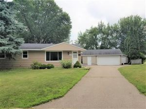 Photo of 3456 70th Court E, Inver Grove Heights, MN 55076 (MLS # 5261690)