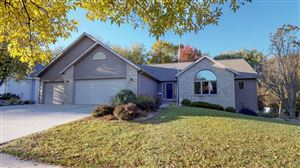 Photo of 1803 11th Street SW, Rochester, MN 55902 (MLS # 5323690)