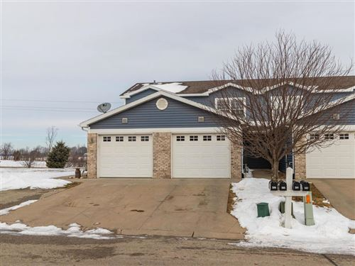 Photo of 595 Pointe Court SW, Rochester, MN 55902 (MLS # 5337691)