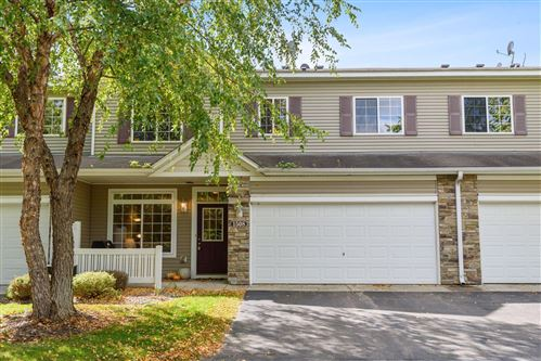 Photo of 1508 139th Street W #703, Rosemount, MN 55068 (MLS # 5649691)