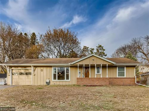 Photo of 7928 Hillside Trail S, Cottage Grove, MN 55016 (MLS # 5686691)