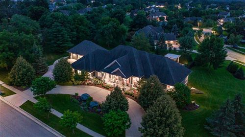 Photo of 758 Fox Chase Road SW, Rochester, MN 55902 (MLS # 6023691)