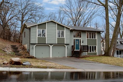 Photo of 11273 164th Street W, Lakeville, MN 55044 (MLS # 5543692)