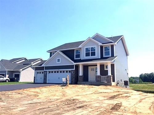 Photo of 1176 152nd Avenue NW, Andover, MN 55304 (MLS # 5560692)