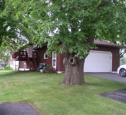 Photo of 903 Campbell Street N, Prescott, WI 54021 (MLS # 5622692)