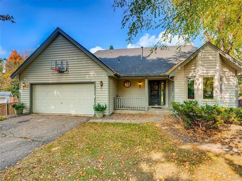 Photo of 7045 130th Street W, Apple Valley, MN 55124 (MLS # 5661692)