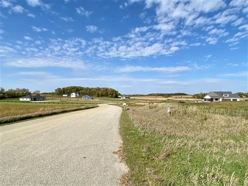 Photo of TBD Country Hills Estates (L1B2), Racine, MN 55967 (MLS # 5031693)