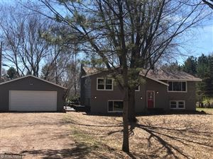 Photo of 10555 N 62nd Street, Grant, MN 55082 (MLS # 5218693)