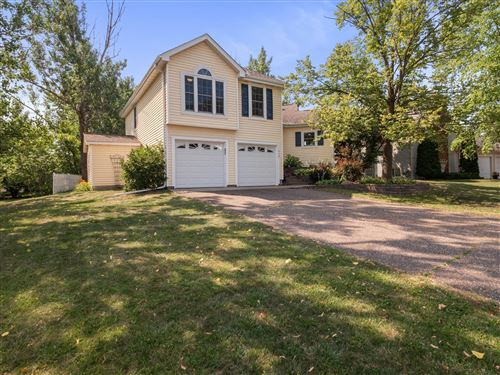 Photo of 11239 49th Avenue N, Plymouth, MN 55442 (MLS # 6072693)