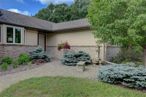 Photo of 3884 174th Lane NW, Andover, MN 55304 (MLS # 5263694)