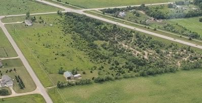 Photo of TBD 245th Ave. NE, New London, MN 56273 (MLS # 5547694)