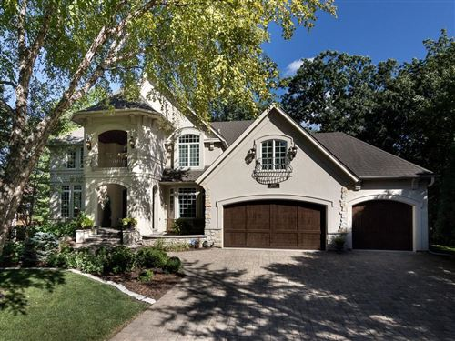 Photo of 8381 Seneca Pointe, Eden Prairie, MN 55347 (MLS # 5661694)