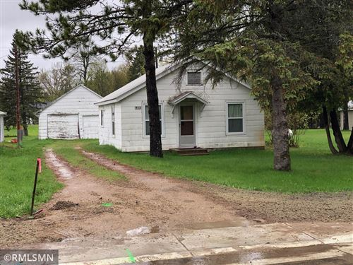 Photo of 533 Main Street N, Blackduck, MN 56630 (MLS # 5730694)