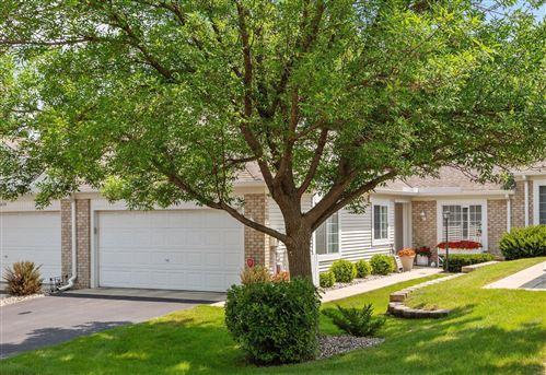 Photo of 10881 Lexington Drive, Eden Prairie, MN 55344 (MLS # 6004694)