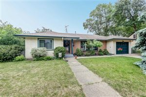 Photo of 4930 Washburn Avenue N, Minneapolis, MN 55430 (MLS # 4969695)