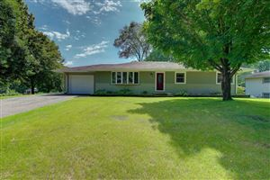 Photo of 14105 40th Avenue N, Plymouth, MN 55447 (MLS # 5281695)