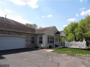 Photo of 6878 Inverness Trail, Inver Grove Heights, MN 55077 (MLS # 5227696)