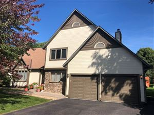 Photo of 357 Bear Avenue S, Vadnais Heights, MN 55127 (MLS # 5284696)