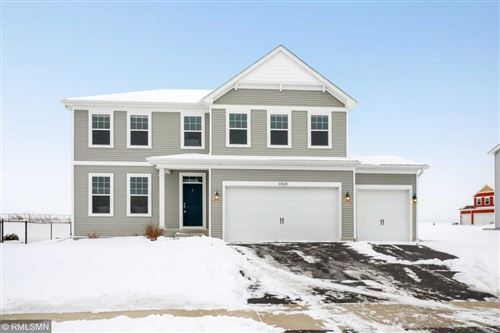 Photo of 6068 Upper 179th Street, Lakeville, MN 55044 (MLS # 5431696)