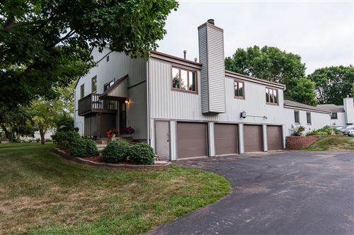 Photo of 2022 26th Avenue NW, Rochester, MN 55901 (MLS # 5636696)