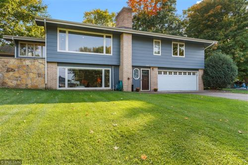 Photo of 11605 28th Avenue N, Plymouth, MN 55441 (MLS # 5664696)
