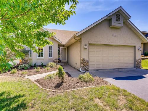 Photo of 9338 212th Street W, Lakeville, MN 55044 (MLS # 6013696)