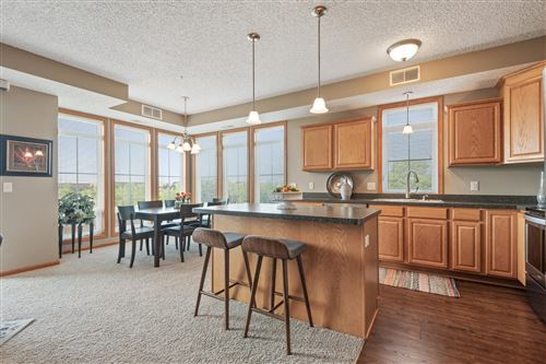 Photo of 14587 Florissant Path #R227, Apple Valley, MN 55124 (MLS # 6070696)