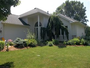 Photo of 4391 River Bend Place, Savage, MN 55378 (MLS # 5263697)