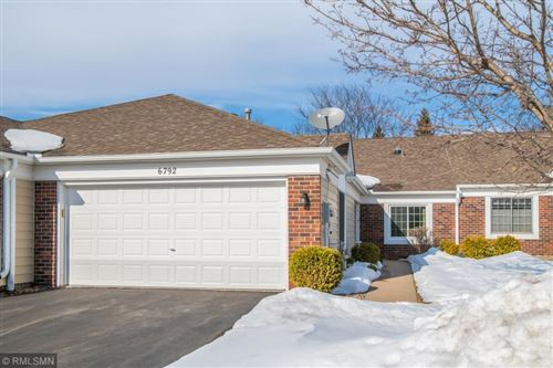 Photo of 6792 Jenny Lane, Woodbury, MN 55125 (MLS # 5489697)