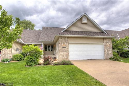 Photo of 1922 Cherry Street, Red Wing, MN 55066 (MLS # 5574697)