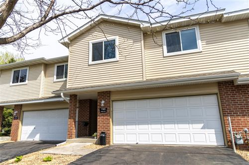 Photo of 7365 Braden Trail, Inver Grove Heights, MN 55076 (MLS # 5749697)