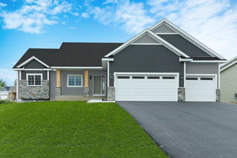 1314 Kathryn Court, Buffalo, MN 55313 - MLS#: 5655697