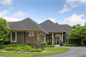 Photo of 1600 Waterford Court, Golden Valley, MN 55422 (MLS # 5247698)