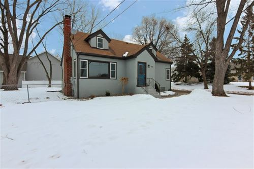 Photo of 990 1st Street NW, New Brighton, MN 55112 (MLS # 5486698)