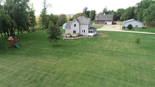 Photo of 71441 280th Street, Grand Meadow, MN 55936 (MLS # 5660698)