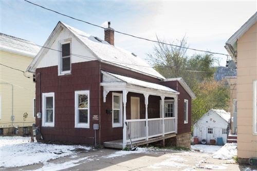Photo of 227 E 4th Street, Red Wing, MN 55066 (MLS # 5675698)