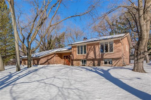 Photo of 17620 25th Avenue N, Plymouth, MN 55447 (MLS # 5718698)