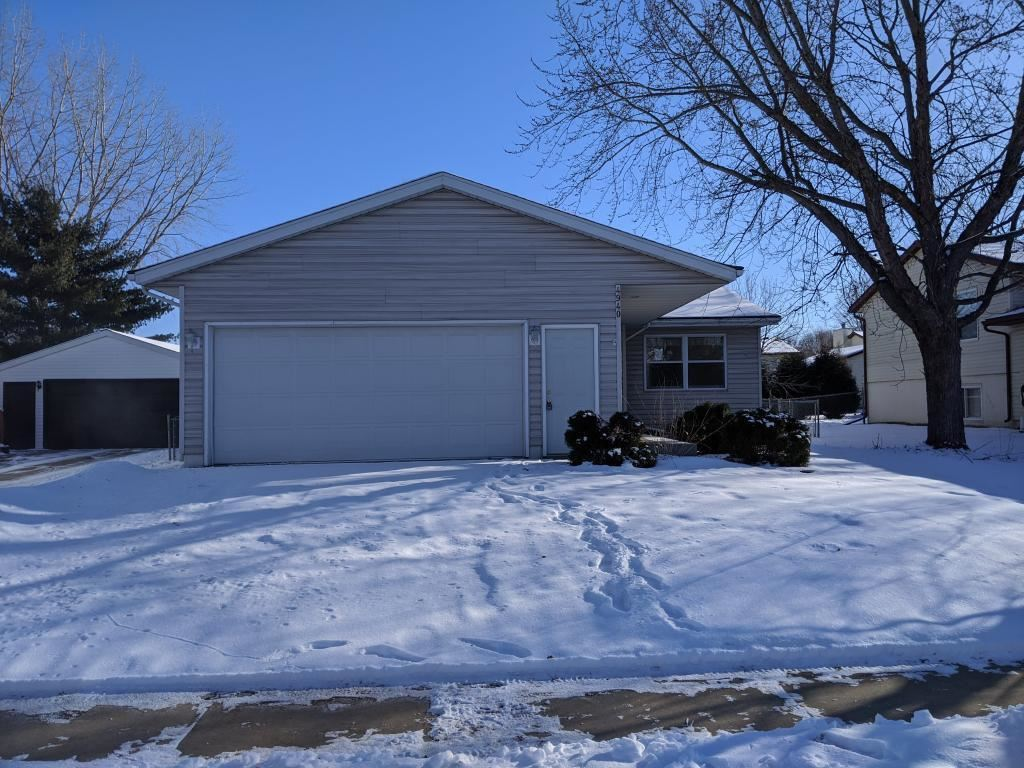 4940 23rd Avenue NW, Rochester, MN 55901 - MLS#: 5432698