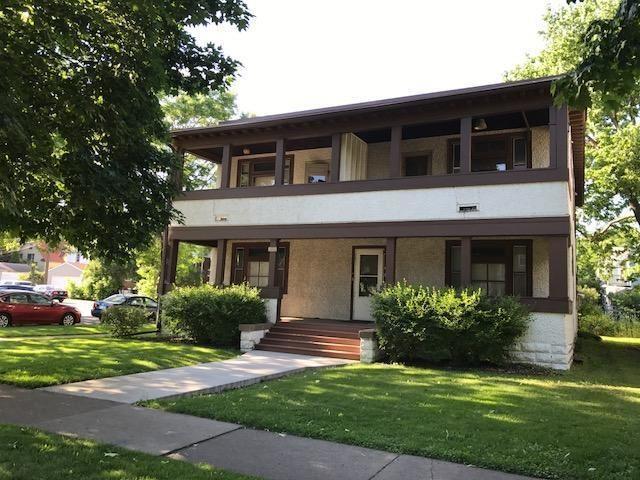 1665 Selby Avenue #2, Saint Paul, MN 55104 - MLS#: 6009698