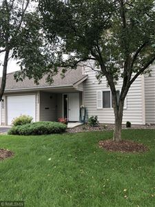 Photo of 6252 Magda Drive #D, Maple Grove, MN 55369 (MLS # 5261699)