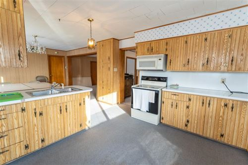 Photo of 104 6th Street SW, Pine Island, MN 55963 (MLS # 5347699)