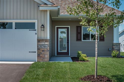 Photo of 31746 McGuire Trail, Lindstrom, MN 55045 (MLS # 5350699)