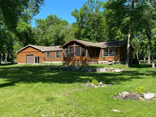 Photo of 38311 Willers Drive, Ortonville, MN 56278 (MLS # 5575700)