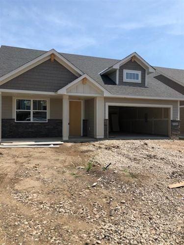 Photo of 17358 Elkwood Avenue, Lakeville, MN 55044 (MLS # 5619700)