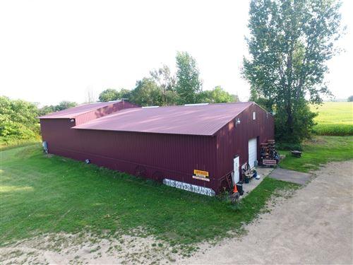 Photo of 11435 Deuce Road, Elko New Market, MN 55020 (MLS # 5650700)