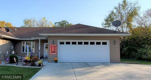 Photo of 1410 Kates Place, Cannon Falls, MN 55009 (MLS # 5671700)
